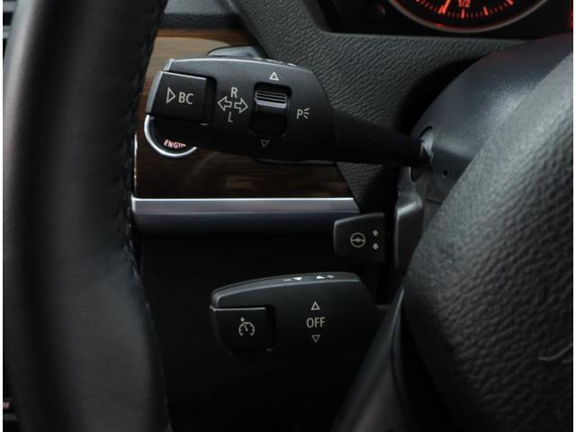 「BMW」「X5」「SUV・クロカン」「東京都」の中古車51