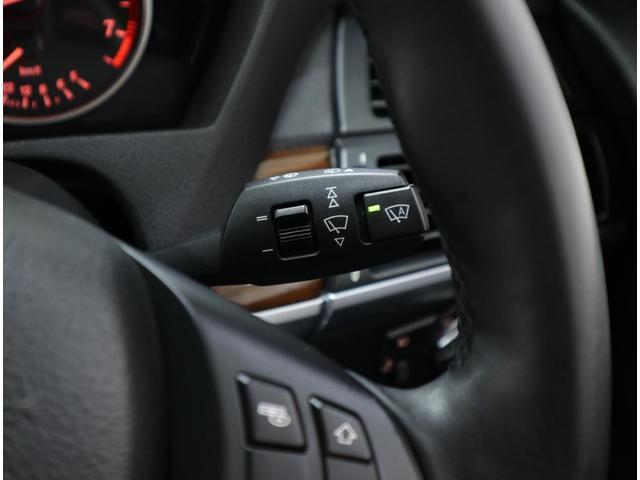 「BMW」「X5」「SUV・クロカン」「東京都」の中古車52