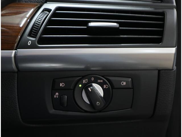 「BMW」「X5」「SUV・クロカン」「東京都」の中古車53