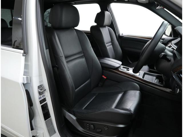 「BMW」「X5」「SUV・クロカン」「東京都」の中古車55