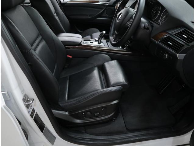 「BMW」「X5」「SUV・クロカン」「東京都」の中古車56