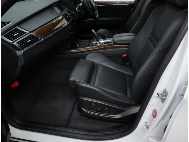「BMW」「X5」「SUV・クロカン」「東京都」の中古車57