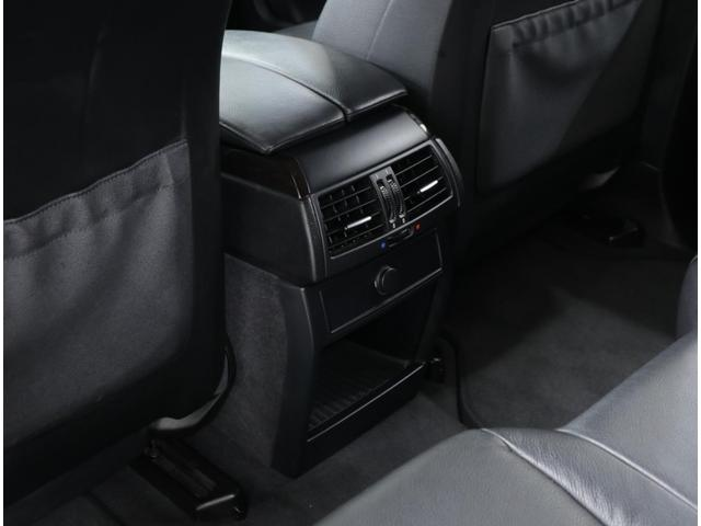 「BMW」「X5」「SUV・クロカン」「東京都」の中古車61