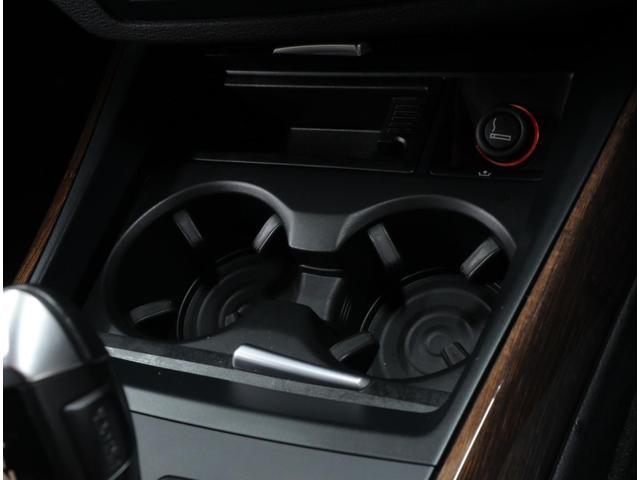 「BMW」「X5」「SUV・クロカン」「東京都」の中古車63