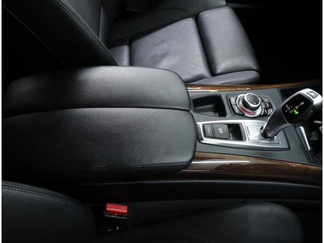 「BMW」「X5」「SUV・クロカン」「東京都」の中古車64