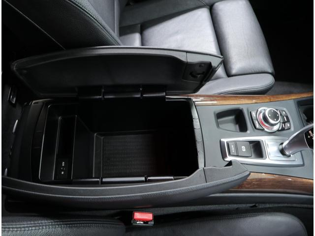 「BMW」「X5」「SUV・クロカン」「東京都」の中古車65