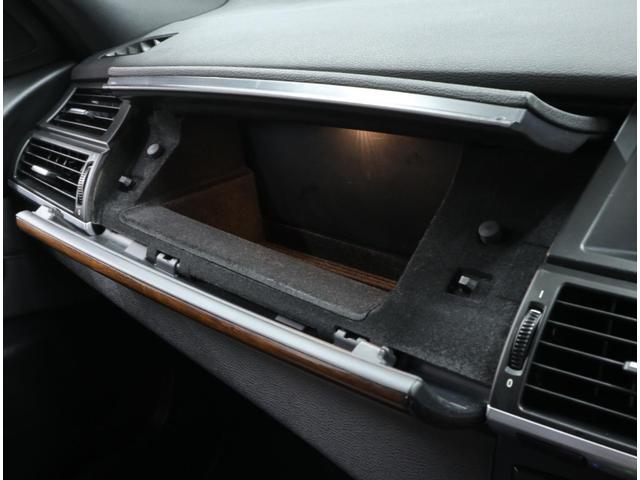 「BMW」「X5」「SUV・クロカン」「東京都」の中古車66