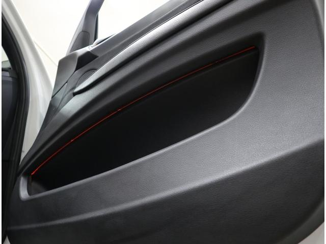 「BMW」「X5」「SUV・クロカン」「東京都」の中古車67