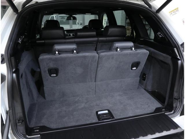 「BMW」「X5」「SUV・クロカン」「東京都」の中古車69