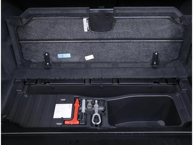 「BMW」「X5」「SUV・クロカン」「東京都」の中古車70
