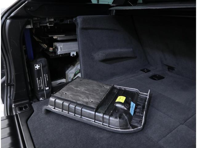 「BMW」「X5」「SUV・クロカン」「東京都」の中古車71