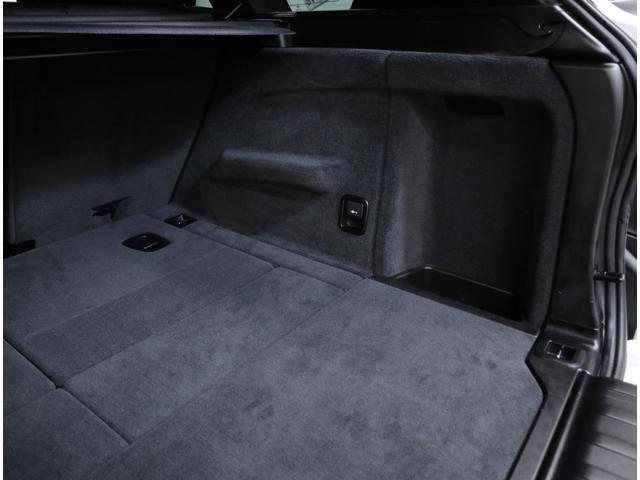 「BMW」「X5」「SUV・クロカン」「東京都」の中古車72