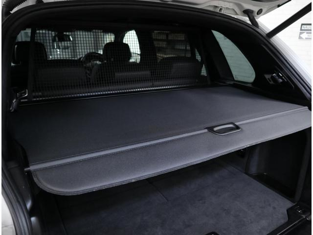 「BMW」「X5」「SUV・クロカン」「東京都」の中古車73