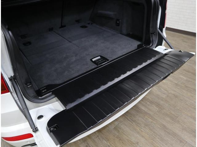 「BMW」「X5」「SUV・クロカン」「東京都」の中古車74