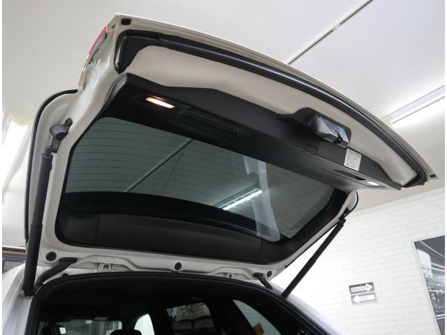 「BMW」「X5」「SUV・クロカン」「東京都」の中古車75