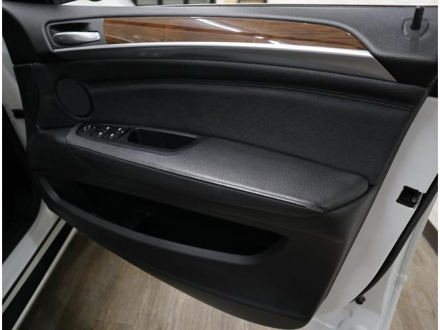 「BMW」「X5」「SUV・クロカン」「東京都」の中古車76