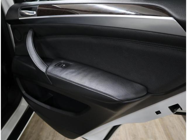 「BMW」「X5」「SUV・クロカン」「東京都」の中古車79