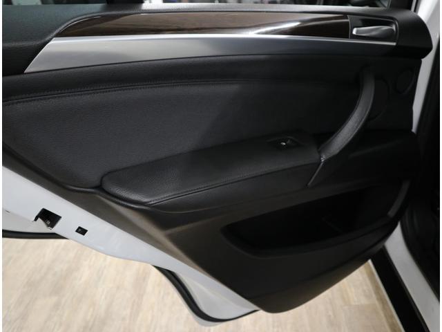 「BMW」「X5」「SUV・クロカン」「東京都」の中古車80