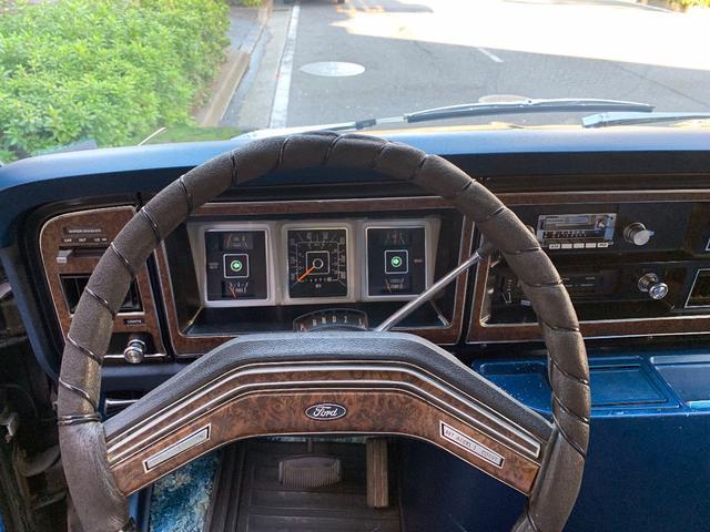 「フォード」「フォード エコノライン」「ミニバン・ワンボックス」「神奈川県」の中古車11