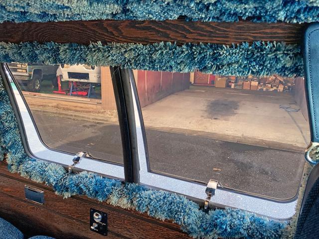 「フォード」「フォード エコノライン」「ミニバン・ワンボックス」「神奈川県」の中古車17