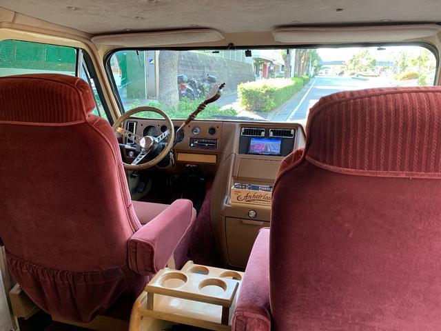 「シボレー」「シボレーシェビーバン」「ミニバン・ワンボックス」「神奈川県」の中古車20
