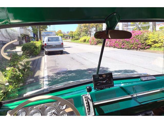 「ダッジ」「ダッジその他」「ミニバン・ワンボックス」「神奈川県」の中古車11