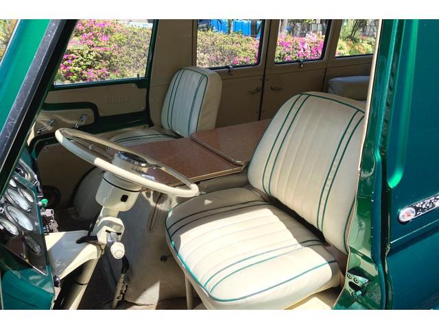 「ダッジ」「ダッジその他」「ミニバン・ワンボックス」「神奈川県」の中古車12