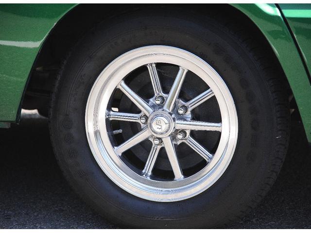 「ダッジ」「ダッジその他」「ミニバン・ワンボックス」「神奈川県」の中古車18