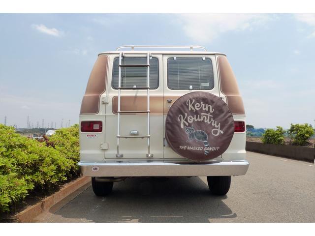 「ダッジ」「ダッジバン」「ミニバン・ワンボックス」「神奈川県」の中古車4