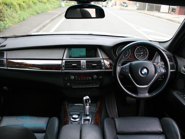 「BMW」「X5」「SUV・クロカン」「神奈川県」の中古車11