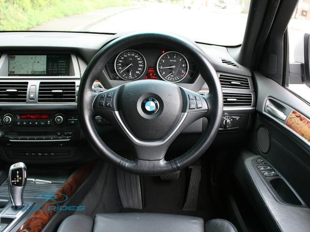 「BMW」「X5」「SUV・クロカン」「神奈川県」の中古車12