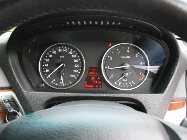 「BMW」「X5」「SUV・クロカン」「神奈川県」の中古車13