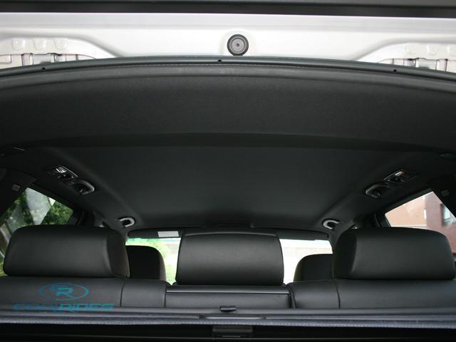 「BMW」「X5」「SUV・クロカン」「神奈川県」の中古車16