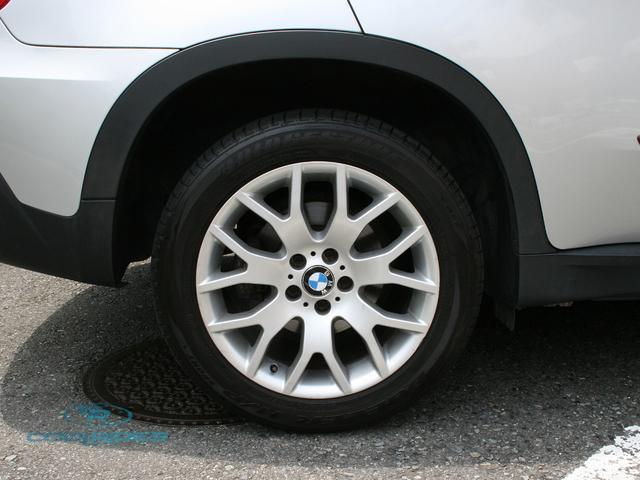「BMW」「X5」「SUV・クロカン」「神奈川県」の中古車20