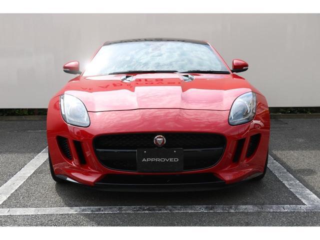 340PS サンルーフ メーカー保証付 認定中古車(2枚目)