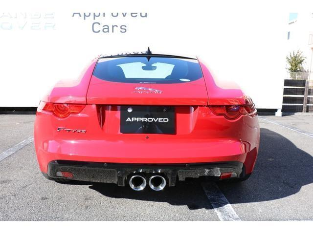 340PS サンルーフ メーカー保証付 認定中古車(4枚目)