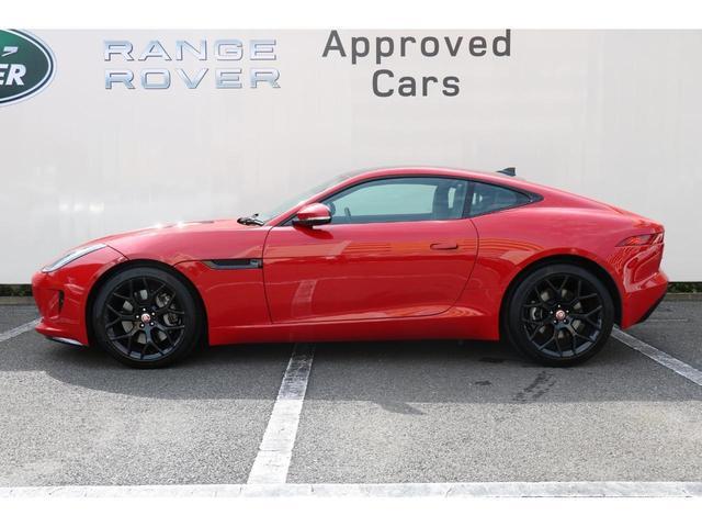 340PS サンルーフ メーカー保証付 認定中古車(5枚目)