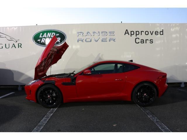 340PS サンルーフ メーカー保証付 認定中古車(6枚目)
