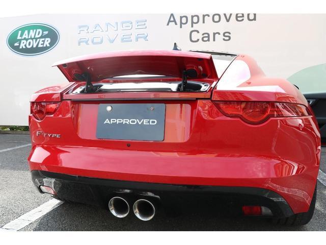 340PS サンルーフ メーカー保証付 認定中古車(8枚目)