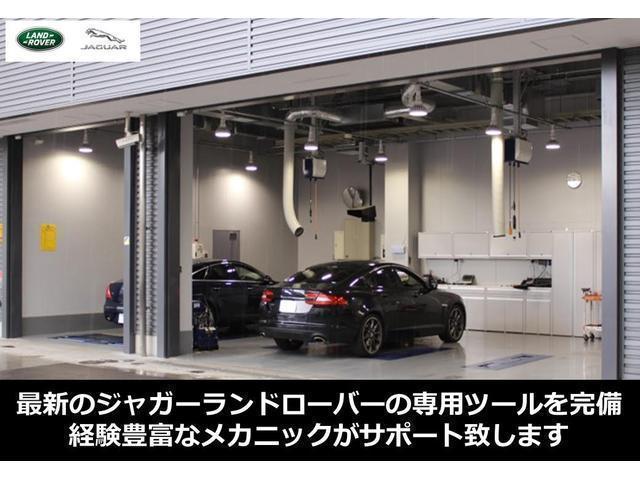 340PS サンルーフ メーカー保証付 認定中古車(9枚目)