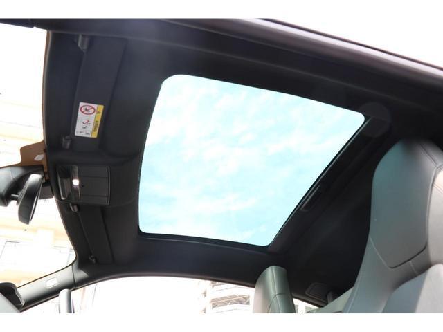 340PS サンルーフ メーカー保証付 認定中古車(12枚目)