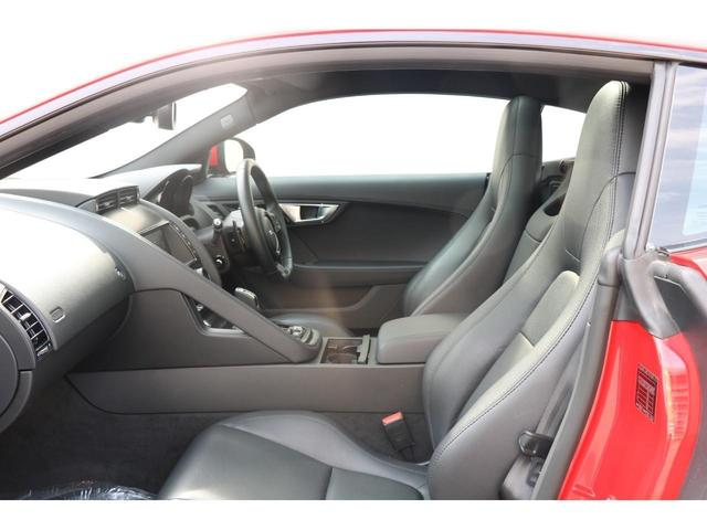 340PS サンルーフ メーカー保証付 認定中古車(13枚目)