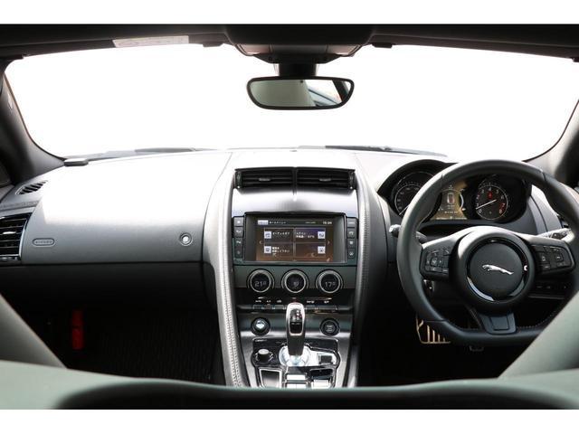 340PS サンルーフ メーカー保証付 認定中古車(15枚目)