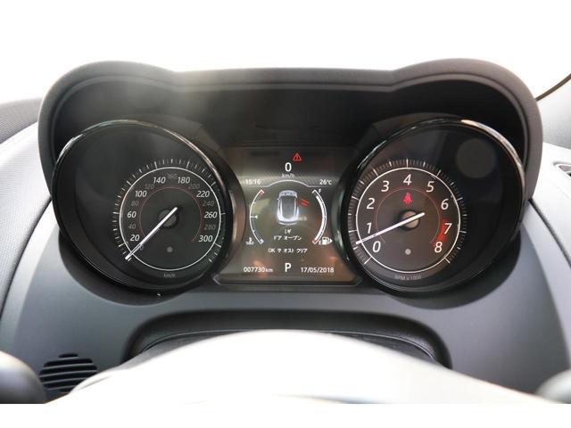 340PS サンルーフ メーカー保証付 認定中古車(16枚目)