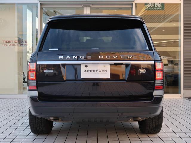 「ランドローバー」「レンジローバー」「SUV・クロカン」「神奈川県」の中古車20