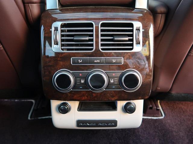 「ランドローバー」「レンジローバー」「SUV・クロカン」「神奈川県」の中古車39