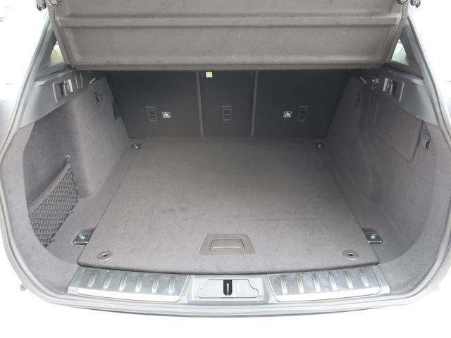 「ジャガー」「ジャガー Fペース」「SUV・クロカン」「神奈川県」の中古車15