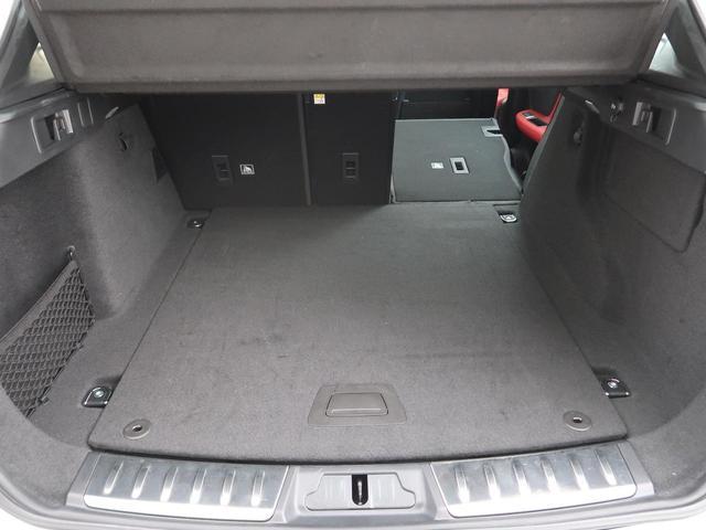 「ジャガー」「ジャガー Fペース」「SUV・クロカン」「神奈川県」の中古車31