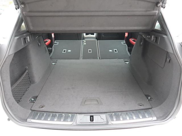 「ジャガー」「ジャガー Fペース」「SUV・クロカン」「神奈川県」の中古車32