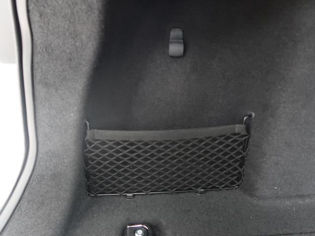「ジャガー」「ジャガー Fペース」「SUV・クロカン」「神奈川県」の中古車33